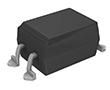 Single Channel 35V 3750Vrms 600% CTR Photodarlington Optocoupler: OOTCMD1000