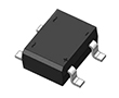 Optocoupler DC-IN 1-CH Transistor DC-OUT 4-Pin PDIP SMD: OOSFH615A-4x009