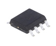 CAN 1MBd Standby 5V Automotive 8-Pin DSO: UITLE6250g