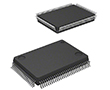 Microprocessors - MPU Rabbit 2000 Chipset 30MHz: UIRAB206680003