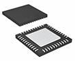 64KB Flash 4KB RAM 1KB EEPROM 12-bit ADC2 Vector Interrupts DMA MAP DIA: PIC18f46k42eml