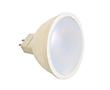 Żarówka LED 4.0W (odpowiednik 35W), trzonek: MR16, napięcie: 12V AC/DC, alu. rad: OLBZ.S4.0W-MR16Q