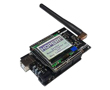 Zest.uruch: ewaluacyjny; ATMEGA328; GPIO,PWM,SPI,TWI,UART,USB: RF RFM01-HOPEDUINO