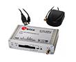 zestaw uruchomieniowy ewaluacyjny u-BLOX; I2C,SPI,UART,USB 2.0: RF MAX-M8N-EVK