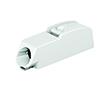 złączka SMD do płytek drukowanych, Przyciski, 0,75 mm2, raster 4 mm, 1-bieg.,: ZW2060-451/998-404