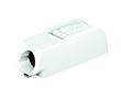 złączka SMD do płytek drukowanych, Przyciski, 1,5mm2, raster 6mm, 1-bieg.,: ZW2061-601/998-404