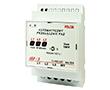 Automatyczny przełącznik faz, 16A 250V AC: P AZF-3