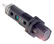PNP Styk rozwierny (NC), PNP Styk zwierny (NO); 0÷700mm; Φ 18mm; 14mm: CZ BOS18KF-PA-1PE-C-02