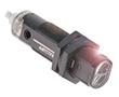 PNP Styk rozwierny (NC), PNP Styk zwierny (NO); 0÷100mm; Φ 18mm; 14mm: CZ BOS18KF-PA-1XA-C-02