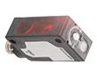PNP Styk zwierny (NO); 20÷200mm; 10.8mm; 43.2mm; 19.5mm: CZ BOS5K-PS-RH12-S49