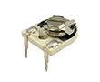 Potencjometr montażowy jednoobrotowy poziomy (leżący) 100kŕ 1W +-20%: PO CN-15.1-100K