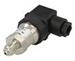 Przetwornik ciśnienia, zakres kontroli wielkości: 10bar, 15÷30VDC, 1%: AP CTX223B220