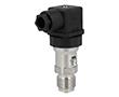Przetwornik ciśnienia, zakres kontroli wielkości: 10bar, 11÷30VDC, 1%: AP CTX333B220