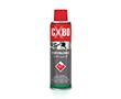 Preparat konserwująco-naprawczy TEFLON: CH CX80-250mlTeflon