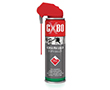 Preparat konserwująco-naprawczy Teflon: CH CX80-250mlTeflonDuoSpray