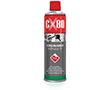 Preparat konserwująco-naprawczy Teflon: CH CX80-500mlTeflon
