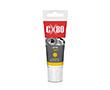 UNIWERSALNY. Wielozadaniowy smar przeznaczony do smarowania elementów i układów: CH CX80SmarLitowy40g