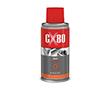 Wielozadaniowy preparat stosowany w najtrudniejszych warunkach i w szerokim: CH CX80SmarMiedz150ml