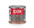 Wielozadaniowy preparat stosowany w najtrudniejszych warunkach i w szerokim: CH CX80SmarMiedz500g