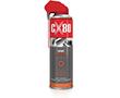 Wielozadaniowy preparat stosowany w najtrudniejszych warunkach i w szerokim: CH CX80SmarMiedz500mlDuoSpray