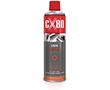 Wielozadaniowy preparat stosowany w najtrudniejszych warunkach i w szerokim: CH CX80SmarMiedz500ml