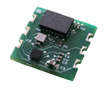 Ultra Low Power Sensor Fusion Platform: UIEM7180SFP