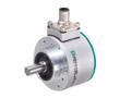 Enkoder inkrementalny, obudowa 58mm, up to 5000ppr, -40÷85°C: EC ENI58ILS06SA52048UD1RAA