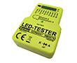 LED Tester: G M087N