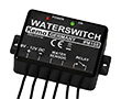 Water Switch 9 - 12 V/DC: G M158