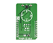 MA700 Rotary Encoder Sensor mikroBUSt Clickt Platform Evaluation Expansion Board: MIKROE-2338