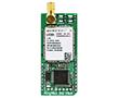 UG95 Cellular RF mikroBUSt Clickt Platform Evaluation Expansion Board: MIKROE-3145