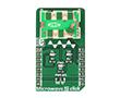 NJR4265RF2C1 Microwave Sensor mikroBUSt Clickt Platform Evaluation Expansion Bod: MIKROE-3187