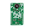 MLX90640 Temperature (IR) Sensor mikroBUSt Clickt Platform Evaluation Expansion: MIKROE-3194
