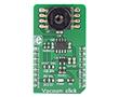 MPXV6115V Pressure Sensor mikroBUSt Clickt Platform Evaluation Expansion Board: MIKROE-3195