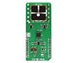 Multiple Function Sensor Development Tools: MIKROE-3196