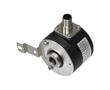 Enkoder inkrementalny, obudowa 58mm, up to 5000ppr, -5÷80°C: EC RSI58N01AAAR61N01024