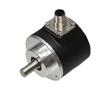 Enkoder inkrementalny, obudowa 58mm, up to 5000ppr, -5÷80°C: EC RVI58N011AAA61N04096
