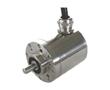 Enkoder inkrementalny, obudowa 58mm, up to 5000ppr, -40÷70°C: EC RVI70E011K2A61N01024