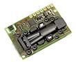Moduł pomiarowy SCD30 wyposażony w wewn.czujniki wilgotności względnej, temperat: CZ SCD30