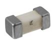 Bezpiecznik ceramiczny 62mA SMD 2410 superszybki, 125VAC: B0451.062MRL