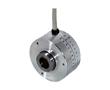 Enkoder inkrementalny, up to 1500ppr, -10÷70°C: EC THI58N0AAK0R6TN01000