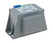 Transformator zalewany 30VA 400VAC 230V 0.13A: TR TMBZ30/024M