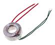 Transformator troidalny 230V/8V 1.25A: TR TSt010006