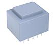 Transformator zalewany 2VA 230VAC 15V 0.13A: TR TSZZ2/009MP