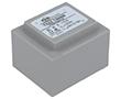 Transformator zalewany 7VA 230VAC 7.5V 7.5V 0.46A 0.46A: TR TSZZ7/028M