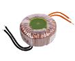 Transformator toroidalny 150VA 230VAC 30V 5A 1.7kg ø102mm: TR TTS150/Z230/30V