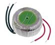 Transformator toroidalny 20VA 230VAC 14V 14V: TR TTS20/Z230/14-14V