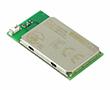 RF TXRX MOD BLUETOOTH CHIP ANT Bluetooth v2.1 + EDR, Class 2 2.4GHz -40+85°C Moe: RF WT12-A-AI5