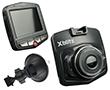 Rejestrator jazdy, kamera samochodowa Limited, FULL HD 1920x1080p przy: AS XblitzLimited