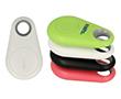 Wielofunkcyjny, miniaturowy brelok do kluczy.: G Xbitz X-Finder